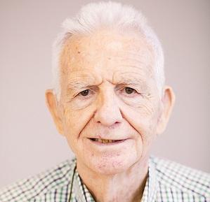 Kalevi_Dia personas mayores