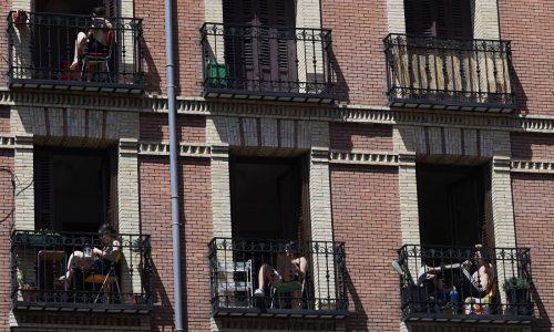 Centro de estimulación cognitiva en Madrid