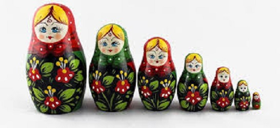Mujeres en Aulas Kalevi